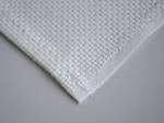 日東紡の新しいふきん 白