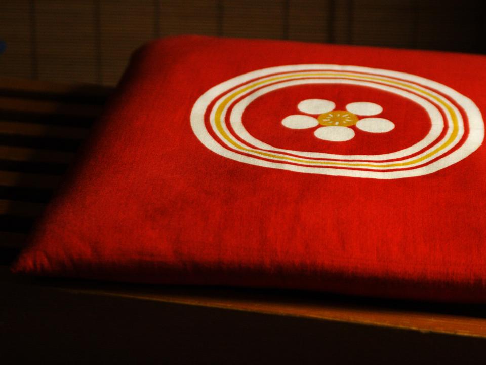 のぼり・暖簾