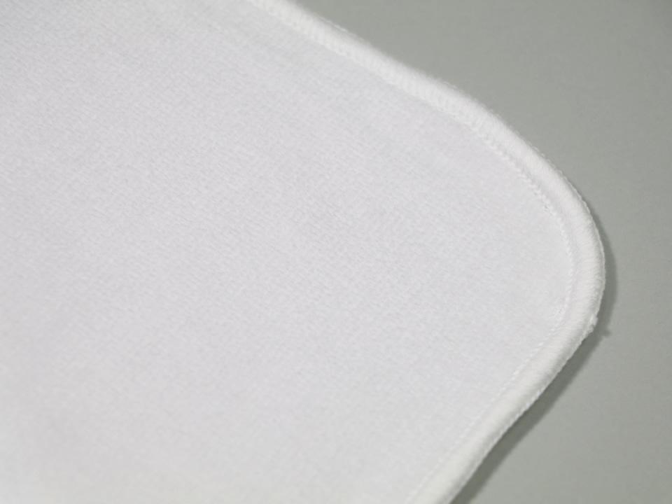 高級おしぼりタオル